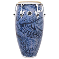 Latin Percussion 11 3/4 Conga LP Legends Joe Madera Signature