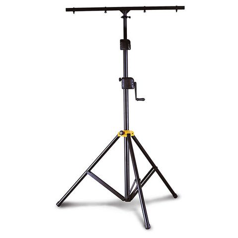 Hercules Gear Up Lighting Stand