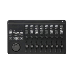 Korg NanoKontrol Studio Bluetooth USB MIDI Control Surface
