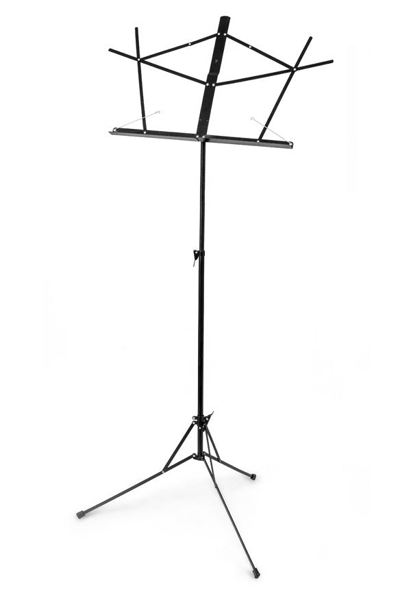 Nomad Lightweight Ez Angle Music Stand