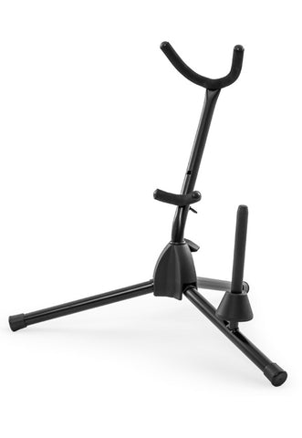 Nomad Saxophone Stand With Single Peg