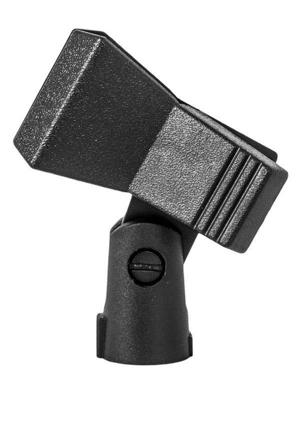 Nomad Spring-Loaded Microphone Clip