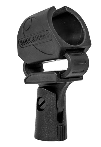 Nomad Shock-Mount Microphone Holder