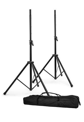 Nomad Speaker Stand Package