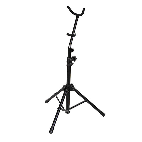 Stageline Upright Saxophone Stand