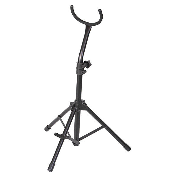 Stageline Upright Baritone Saxophone Stand