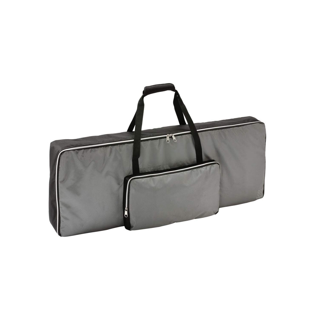 Sequenz Soft Case For Kor 61 Key Keyboard EK-50 Or PA300