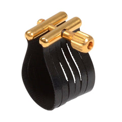 Rovner Star Series Tenor Saxophone Ligature