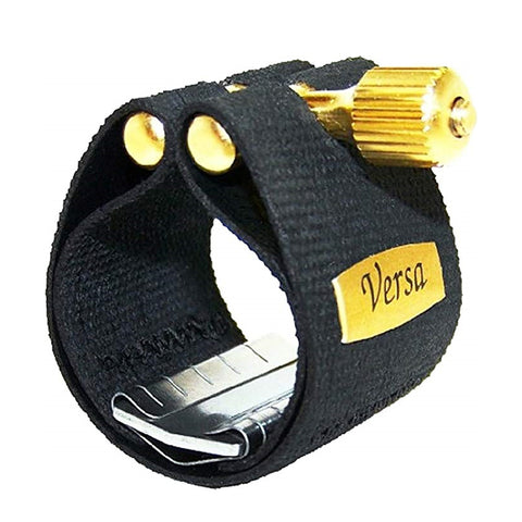 Rovner Versa Series Bb Clarinet Mouthpice Ligature