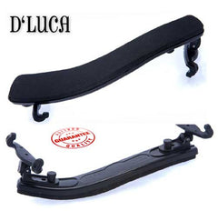 D'Luca Violin Shoulder Rest 3/4