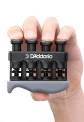 Practice Grip Instrumental Hand Exerciser