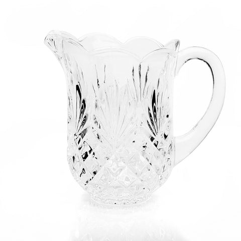 Shannon Water Pitcher