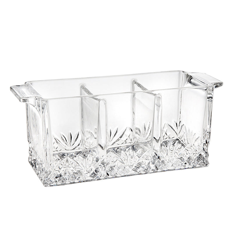 Dublin Flatware Caddy