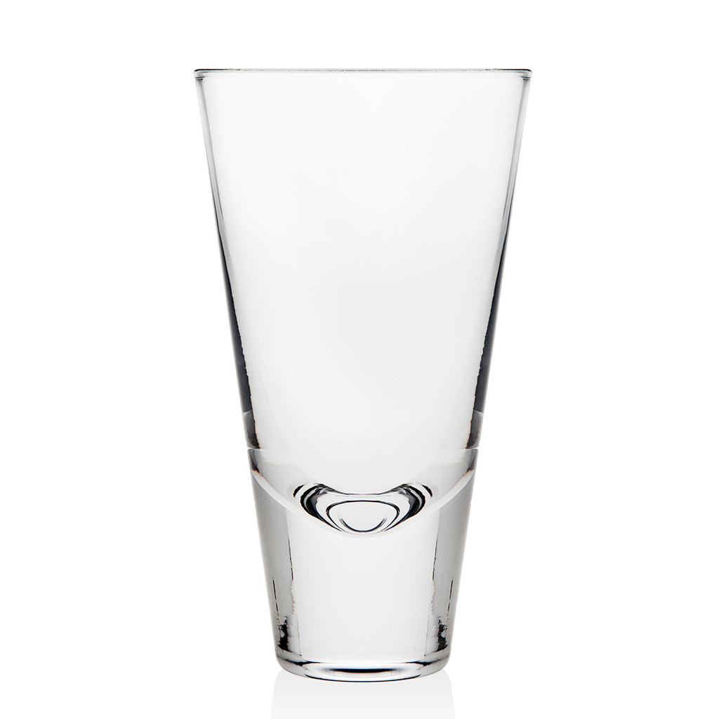 Julian Set Of 4 13oz Tumblers