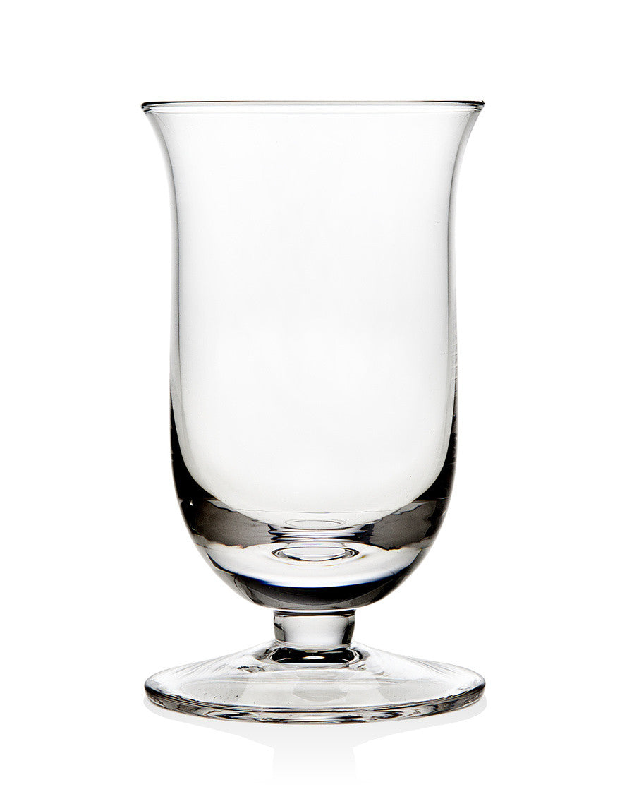 Ballet 5 oz Set of 4 Whiskey Glasses