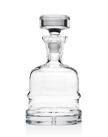 Carlisle Decanter