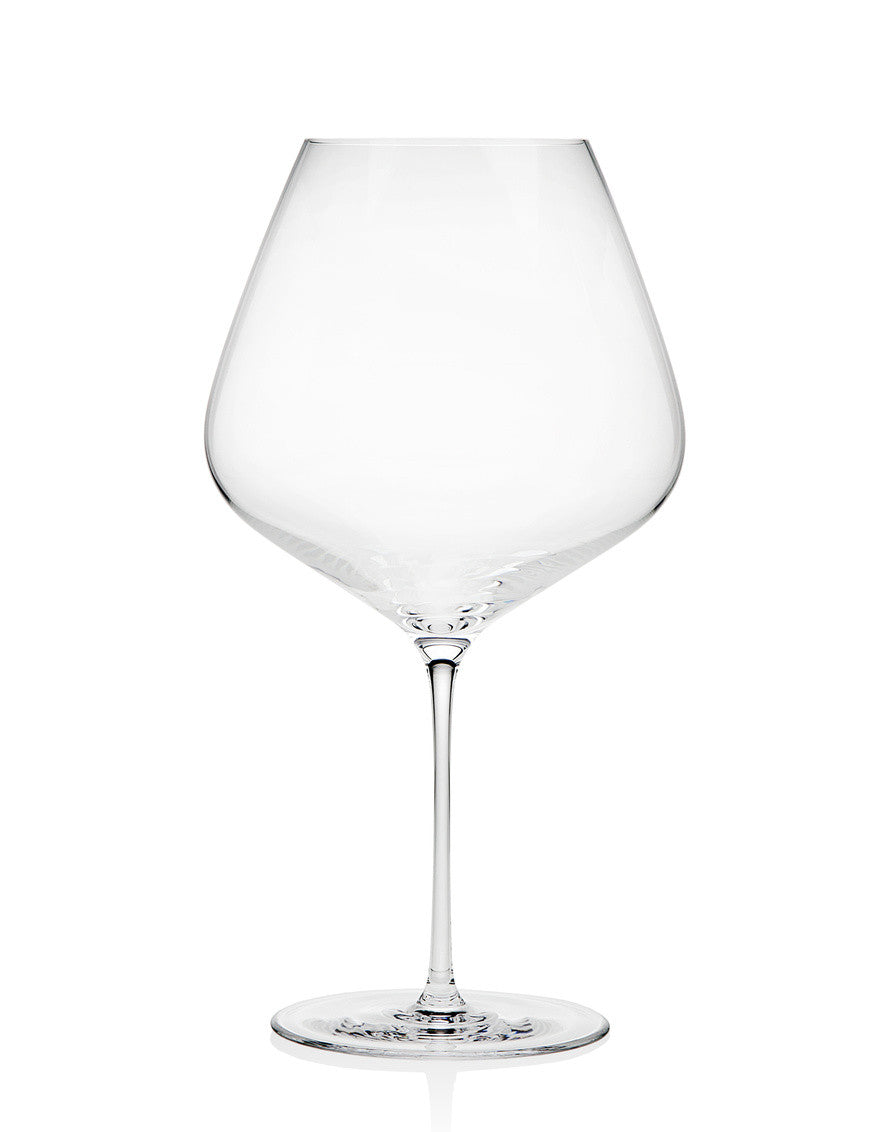 Carat Pair 60 Oz Red Wine Glasses