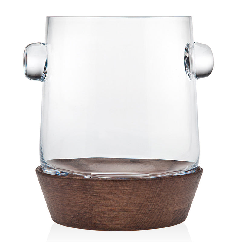 Magnus Ice Bucket