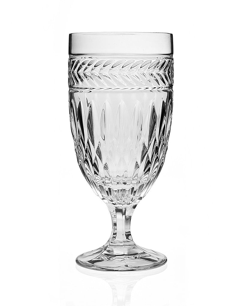 Symphony 14oz Iced Beverage Glass