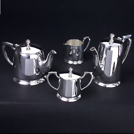 Coffee Set Hotelware