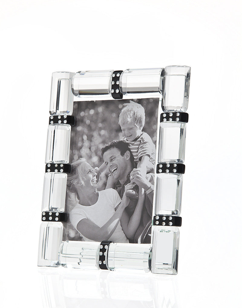 Cherish Photo Frame - 3x5