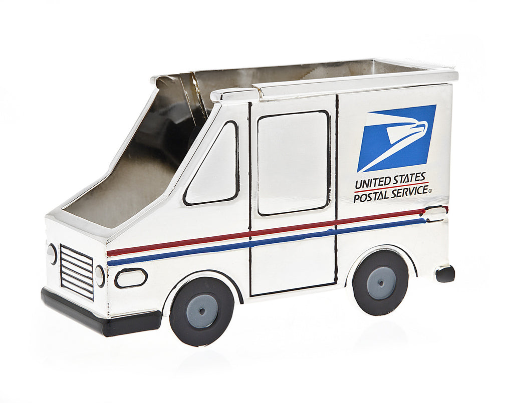Postal Service Scotch Tape Dispenser