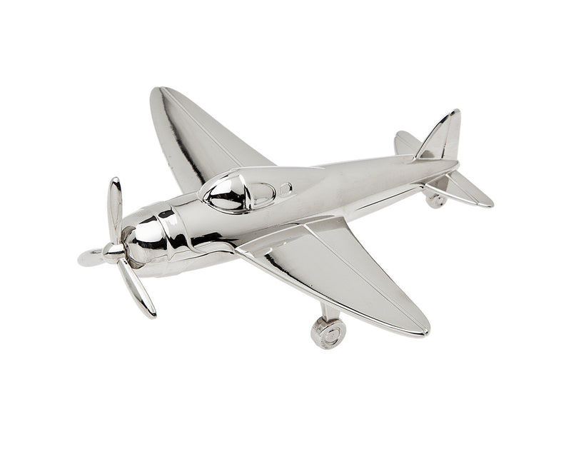 Airplane Paper Weight