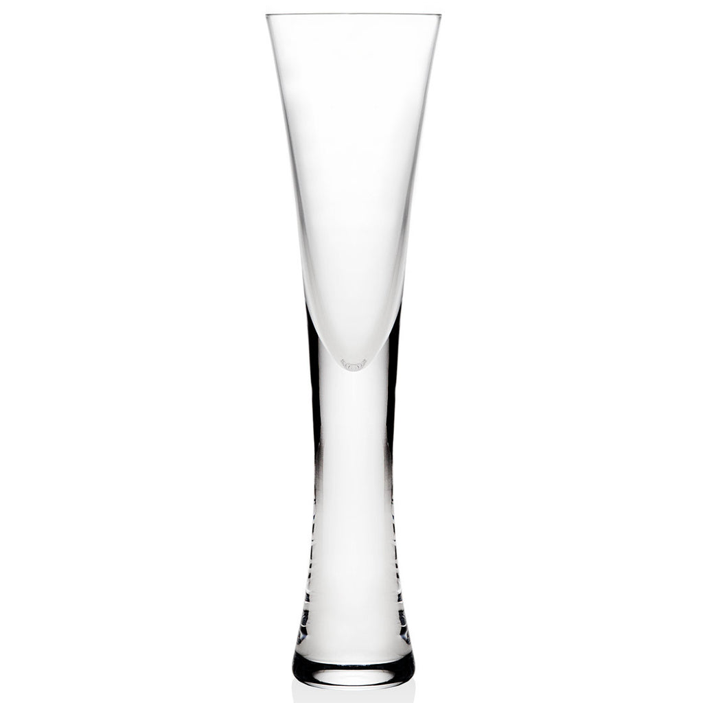 Finley Set Of 2 5oz Champagne Flutes