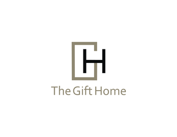 The Gift Home