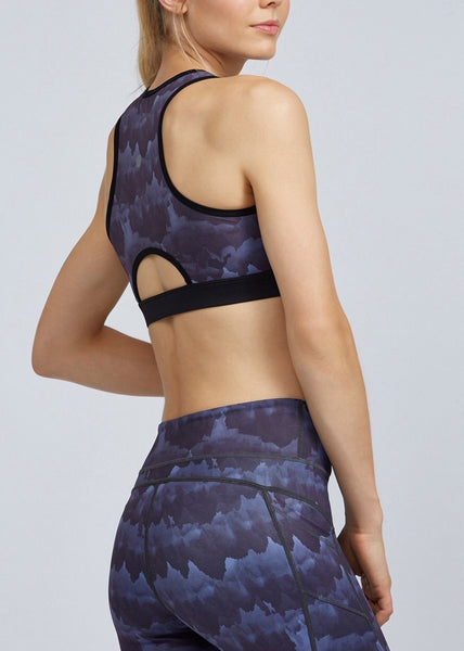 VIE ACTIVE Holly Sports Bra