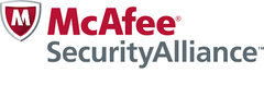 mcafee secure check out