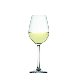 Spiegelau Salute 16.4 oz Wine glass (set of 4) - Wine Rack Concepts