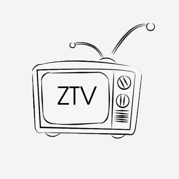 To Get More, You Must Be More --  ZTV Podcast --  Listen, Learn, Do.
