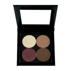 Large Eyeshadow Singles for Z Palette Makeup Palette
