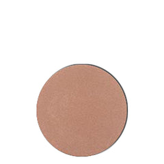 Matte Brown Eyeshadow for Z Palette