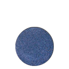Navy Blue Eyeshadow Vegan Refill Pan for Z Palette