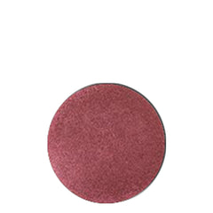 Burgundy Eyeshadow Refillable Pan