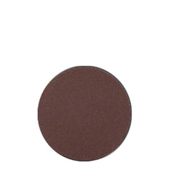 Matte Dark Chocolate Brown Eyeshadow