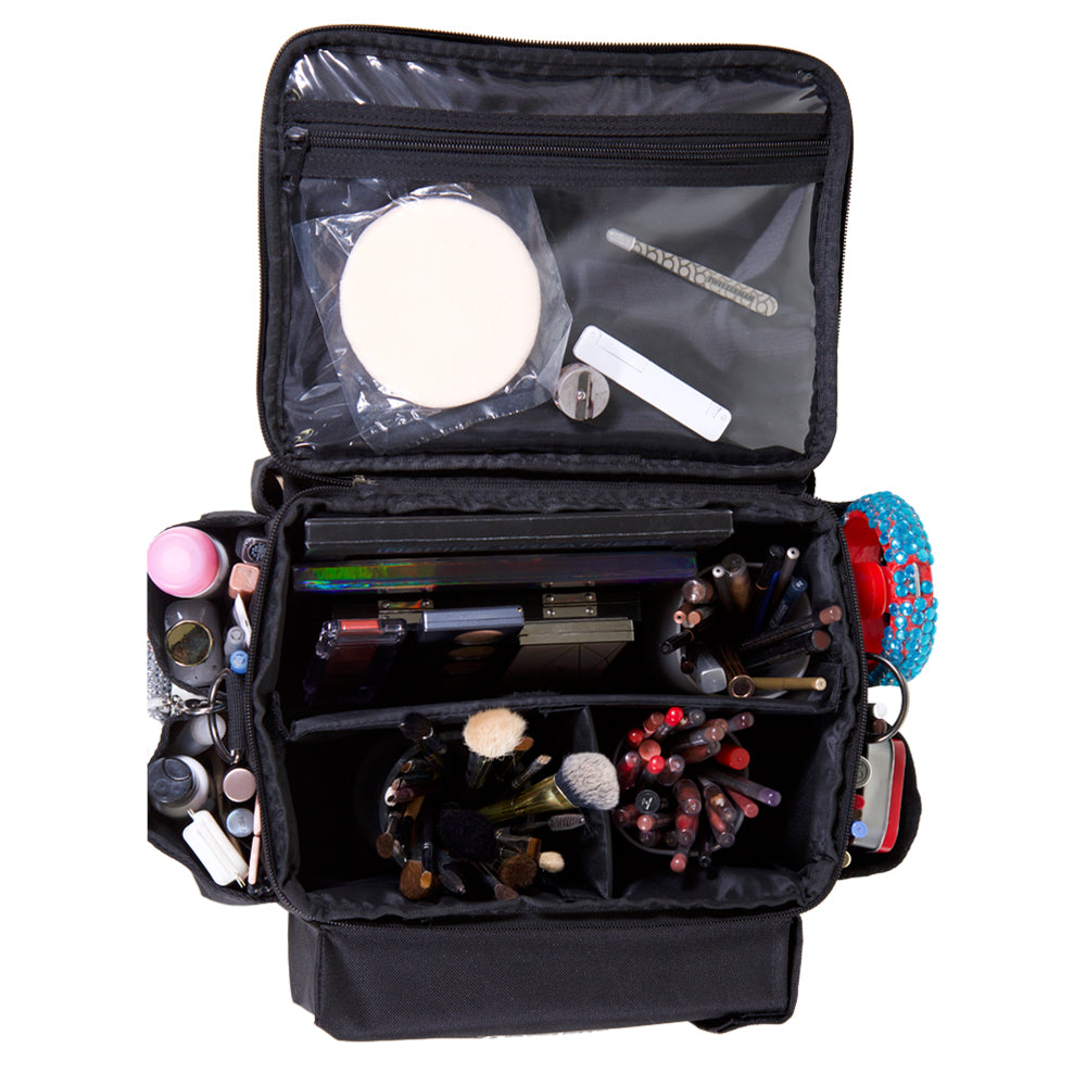 Z Palette Set Bag for Travel