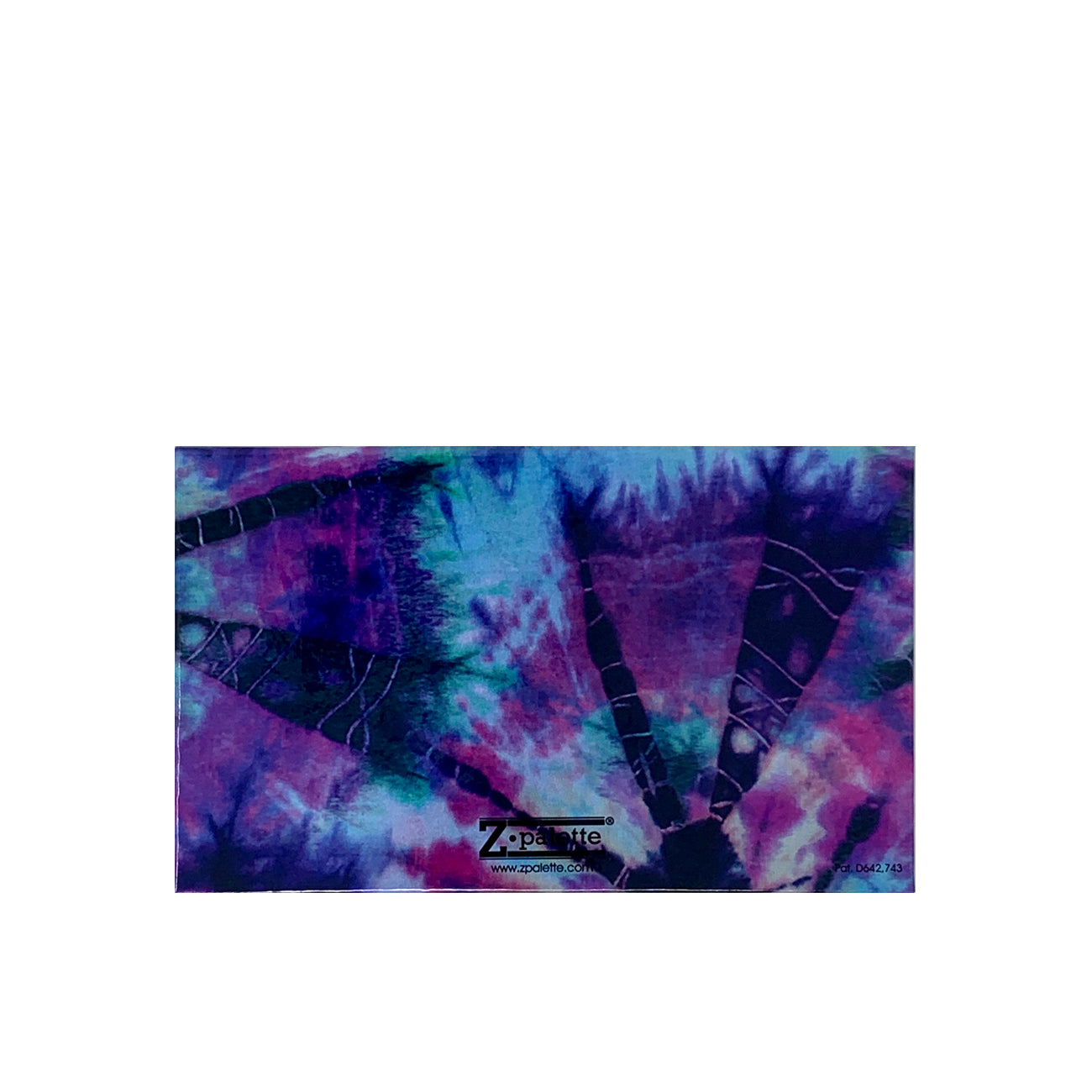 TIE DYE BUNDLE - LARGE