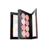 Magnetic Makeup Palette Double Sided Z Palette