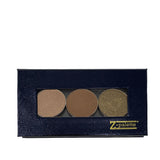 MINI BLACK Z PALETTE DARK OLIVE BUNDLE