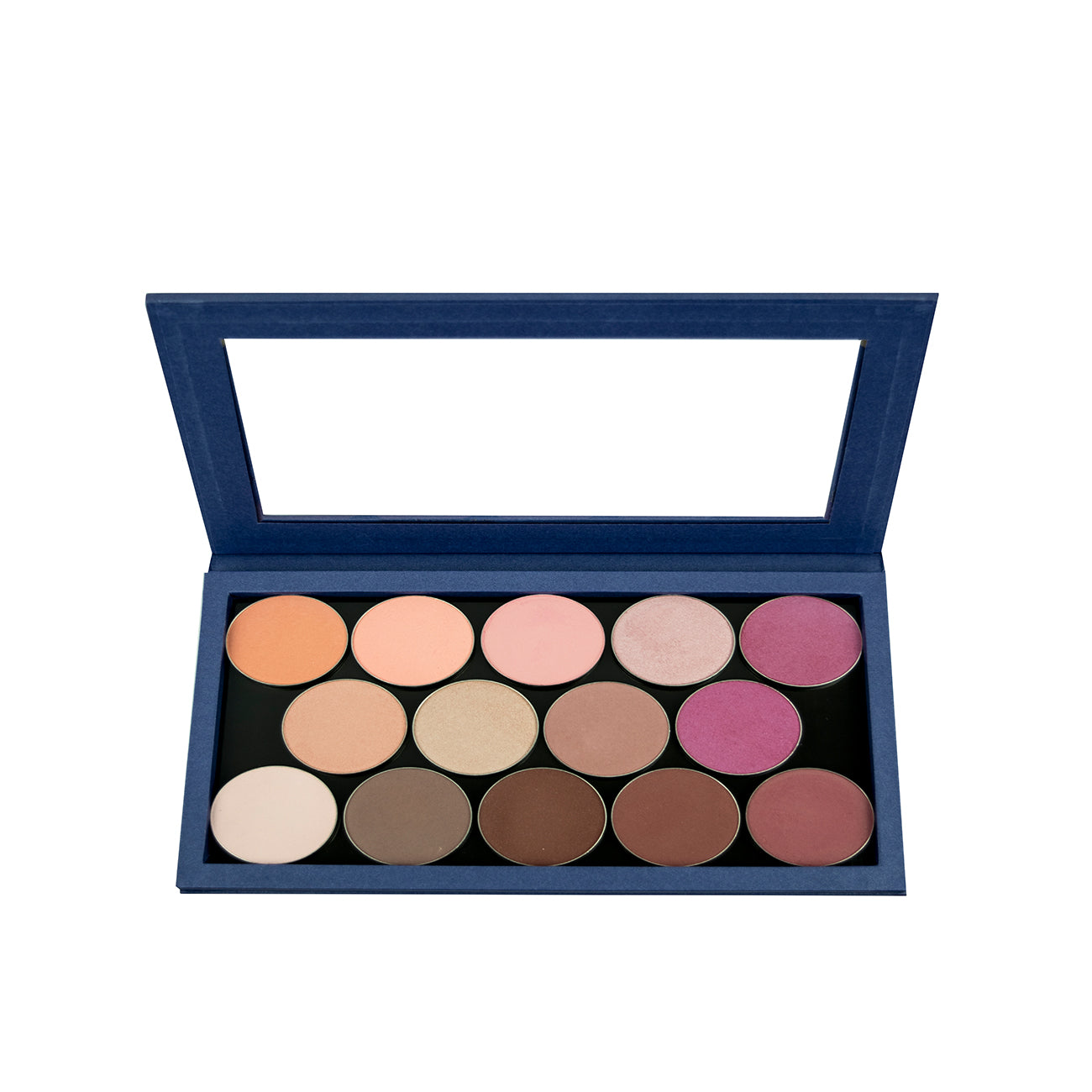 Best Eyeshadow Empty Makeup Z Palette