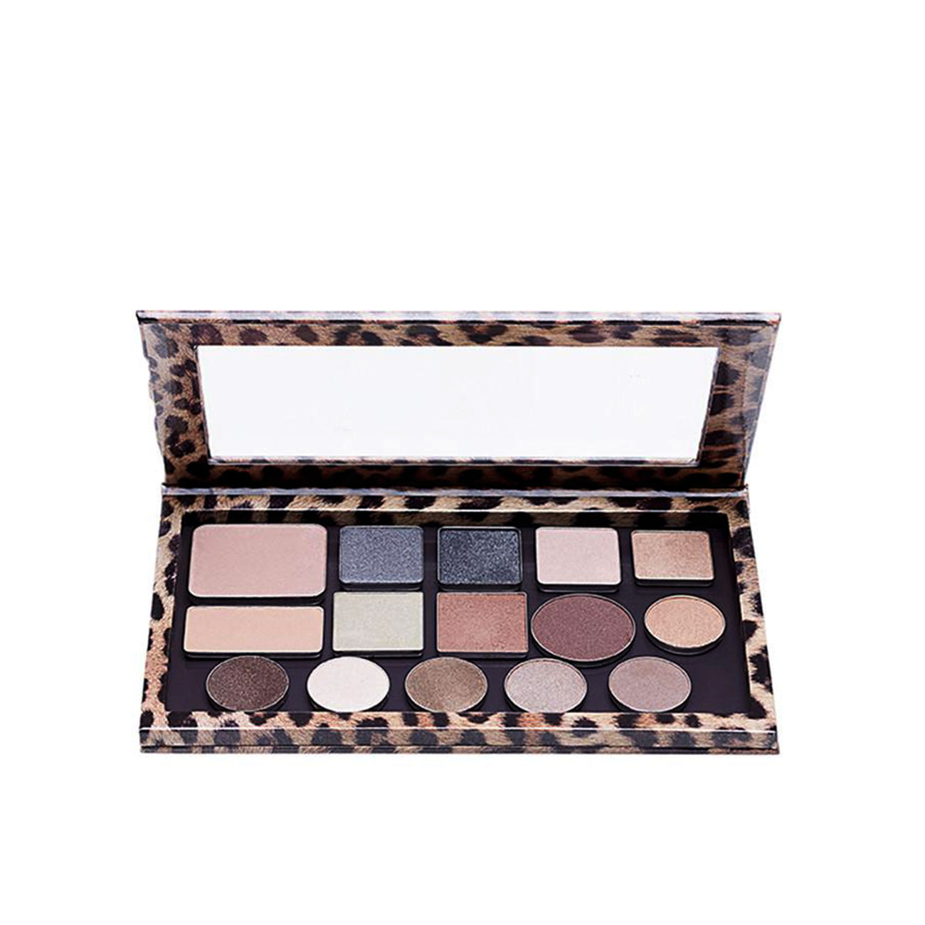 Custom Makeup Palette Large Z Palette