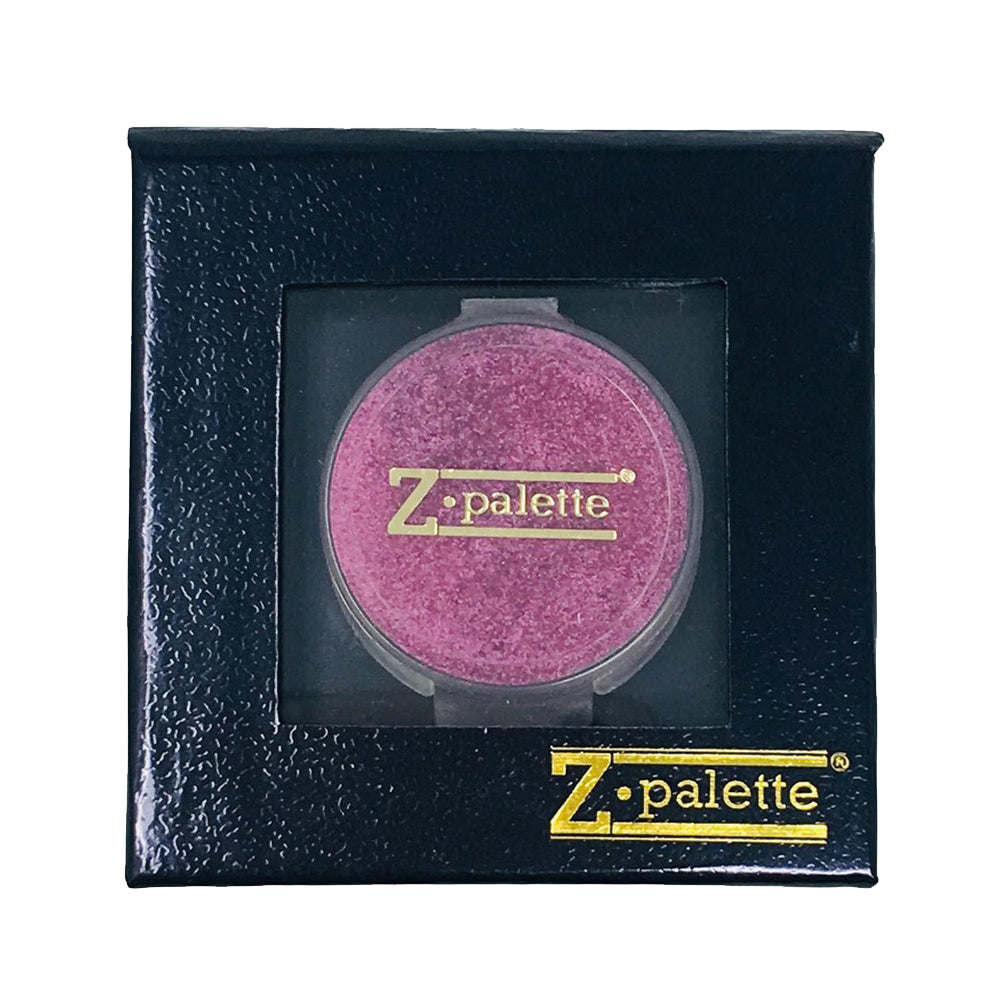 SINGLE BLACK Z PALETTE