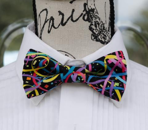 Party Bow Ties | Mr. Bow Tie