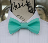 (46-269) Bermuda Bow Tie and/or Suspenders - Mr. Bow Tie