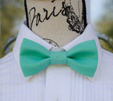(48-216) Caribbean Bow Tie - Mr. Bow Tie
