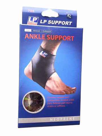 LP Ankle support 704-Proshack.in