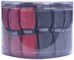 Yonex Replacement Grips-Proshack.in